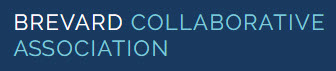 Logo Brevard Collaborative Law