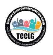 Logo Treasure Coast Collaborative Law Group