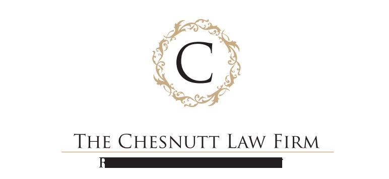 Small-CLF-Logo-tr
